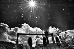 Geothermie macht Strom, unübersehbar