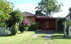 11 Thistleton Drive, Burrill Lake NSW