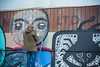 Scenes from City of Colours 2014 (33 of 49) (Keith Bloomfield) Tags: streetart festival birmingham mila chu ont dank lostsouls gnasher streetartists phlegm chrissheppard goldenboy luisma deeds digbeth custardfactory s12 inkie asone madeyoulook dscreet sepr ragoe cityofcolours glimmertwin d7606 horrorcrew liskbot amarapordios thehores fanakapan airbournemark squirlart fokawolf birminghamstreetartfestival drawingsnthat jimmiec goosensie sophart mrmindcontrol graffoflarge