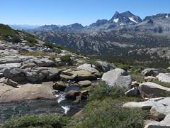 IMG_2824 (derbilly) Tags: california sierranevada anseladamswilderness inyonationalforest sierrachallenge sierrachallenge2014