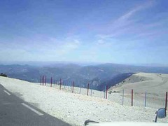 mot-2006-remoulins-pic_0079_mont-ventoux-view-from-top-5_800x600