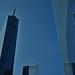 My New York_10