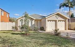 60 Royal George Drive, Harrington Park NSW