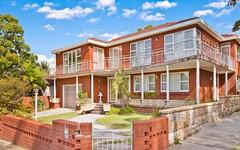 72 Macquarie Street, Roseville NSW