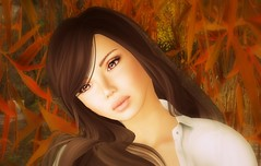Good morning ♥ (Ember Adored) Tags: blueberry magika poeticcolors applemaydesigns