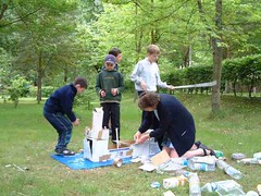 mot-2002-riviere-sur-tarn-kids02_800x600