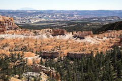 Bryce National Park with Backroads (Christopher.Michel) Tags: bryce christophermichel backroadschristophermichel