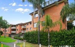 5/9 Hill Street, Marrickville NSW
