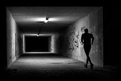 20140929_DSC7422.jpg (Rein -e- Art) Tags: street bw germany underpass underground subway deutschland blackwhite streetphotography tunnel shaddow ombre architektur monochrom schwarzweiss contrasts augsburg unterfhrung unterfuehrung kontraste lichtundschatten durchgang strasenfotografie philipprein reineart friedbergerstrasse