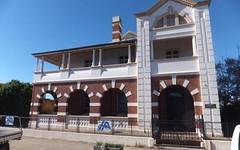 135 Merton St, Boggabri NSW