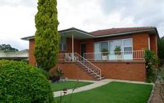 1 Fox Crescent, Wauchope NSW