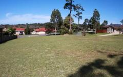 24 Willandra Avenue, Port Macquarie NSW