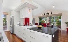 16 O'Hanlon Place, Carwoola NSW