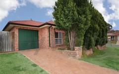 11 Bluewren Close, Glenmore Park NSW