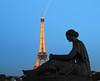 Paris (Iabcstm) Tags: paris septiembre latoureiffel torreeiffel francia 2014 saariysqualitypictures iabcselperdido iabcstm iabcs elperdido
