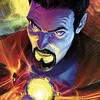 "The Doctor is in! #DoctorStrange officially announced by #Marvel for a July 8th, 2016 release!! Sound off on who you would like to see play the role!! #comics #superheroes #marvelstudios #movies #dfatowel • <a style=""font-size:0.8em;"" href=""http://www.flickr.com/photos/125867766@N07/15270161152/"" target=""_blank"">View on Flickr</a>"