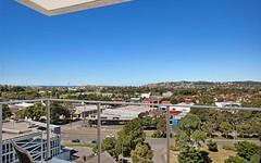 88/741 Hunter Street, Newcastle West NSW