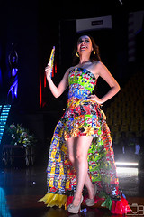 Final Evento Miss GyT Continental Final (francoisjosephberger) Tags: camera woman man beauty smile face mouth hair nose photography