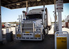 Darwin Linehaul (NORTHERN TERRITORY TRUCKS) Tags: road train truck big highway nt alice patrick darwin stuart springs depot abc northern scotts triple freight services trucking territory roadtrain truckers kenworth ntfs tanami linehaul