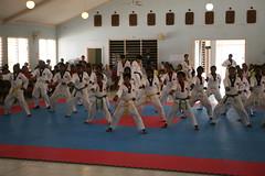 2014 Summer Papua New Guinea (World Taekwondo Peace Corps) Tags: new guinea korea taekwondo papua tpc worldtaekwondopeacecorps taekwondopeacecorps