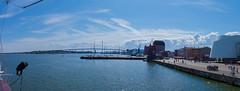 IMG_1872_20130827_Stralsund_Hafenpanorama_1_20130827_Stralsund_Hafen_Panorama (felix.hohlwegler) Tags: rgen
