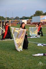DSC_1258.jpg (colebg) Tags: illinois unitedstates band competition marching edwardsville 2014 gchs