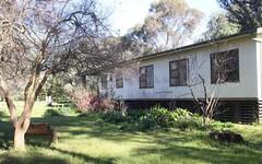 539 Kooringal Road, Kooringal NSW