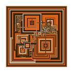 "595241_143128065 <a style=""margin-left:10px; font-size:0.8em;"" href=""http://www.flickr.com/photos/23843674@N04/18226559414/"" target=""_blank"">@flickr</a>"