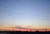 The Sunset - Tempe, Arizona (Anas O. Alghamdi) Tags: camera sunset arizona sky usa love me nature beautiful station photoshop canon happy us nikon university view desert state like police az asu marketplace capture tempe picoftheday عدستي تصويري طبيعة فليكر أمريكا نيكون كانون المتحدة الولايات الأمريكية أريزونا nikond5300 تيمبي