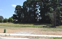 Lot 3, 5 (Lot 3) Yarrawa St, Moss Vale NSW