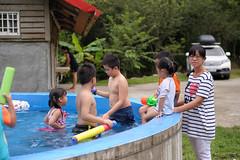 DDC_0181 (jenhom) Tags: day22 新竹 尖石 d700 camp13 寶寶團 20150704 尤命的帳幕