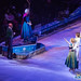 """2017_02_25_Disney_on_Ice-47 • <a style=""""font-size:0.8em;"""" href=""""http://www.flickr.com/photos/100070713@N08/32315272563/"""" target=""""_blank"""">View on Flickr</a>"""