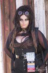 """Wild Wild West Con 2017 • <a style=""""font-size:0.8em;"""" href=""""http://www.flickr.com/photos/88079113@N04/32566548514/"""" target=""""_blank"""">View on Flickr</a>"""