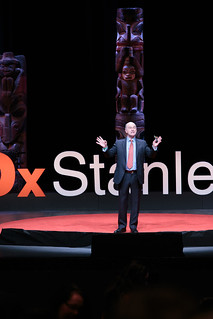 TEDxStanleyPark2017-319