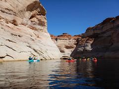 hidden-canyon-kayak-lake-powell-page-arizona-southwest-DSCN9043