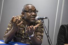 """Francophonie : s'informer dans 10 ans en Afrique avec l'UPF • <a style=""""font-size:0.8em;"""" href=""""http://www.flickr.com/photos/139959907@N02/32647343974/"""" target=""""_blank"""">View on Flickr</a>"""
