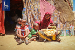 2017_Somalia Famine_IRW Trip_88.jpg