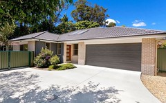 11A Nariah Crescent, Toormina NSW
