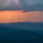 Pastel mountains thumbnail