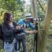 Panama Rainforest Discovery Center gamboa panama pandemonio 2017 - 09