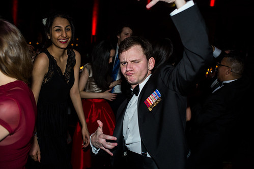 """MilVets Ball 2-47 • <a style=""""font-size:0.8em;"""" href=""""http://www.flickr.com/photos/144176102@N06/33007036091/"""" target=""""_blank"""">View on Flickr</a>"""