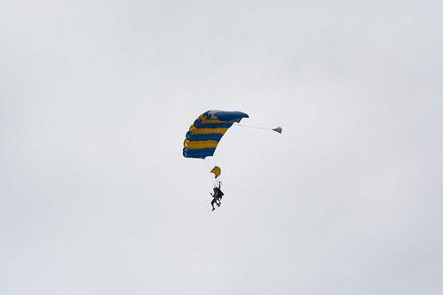 20161203-131701_Skydiving_D7100_4579.jpg