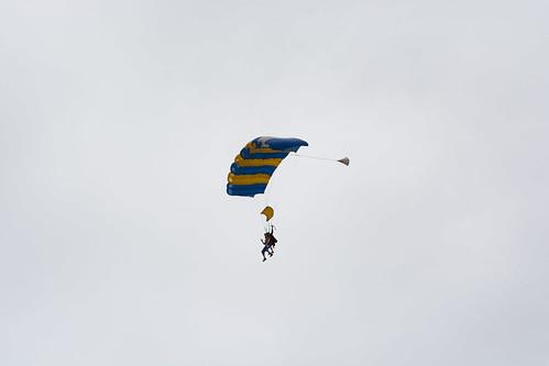 20161203-131701_Skydiving_D7100_4579.jpg