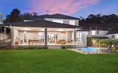 41 Kokoda Avenue, Wahroonga NSW