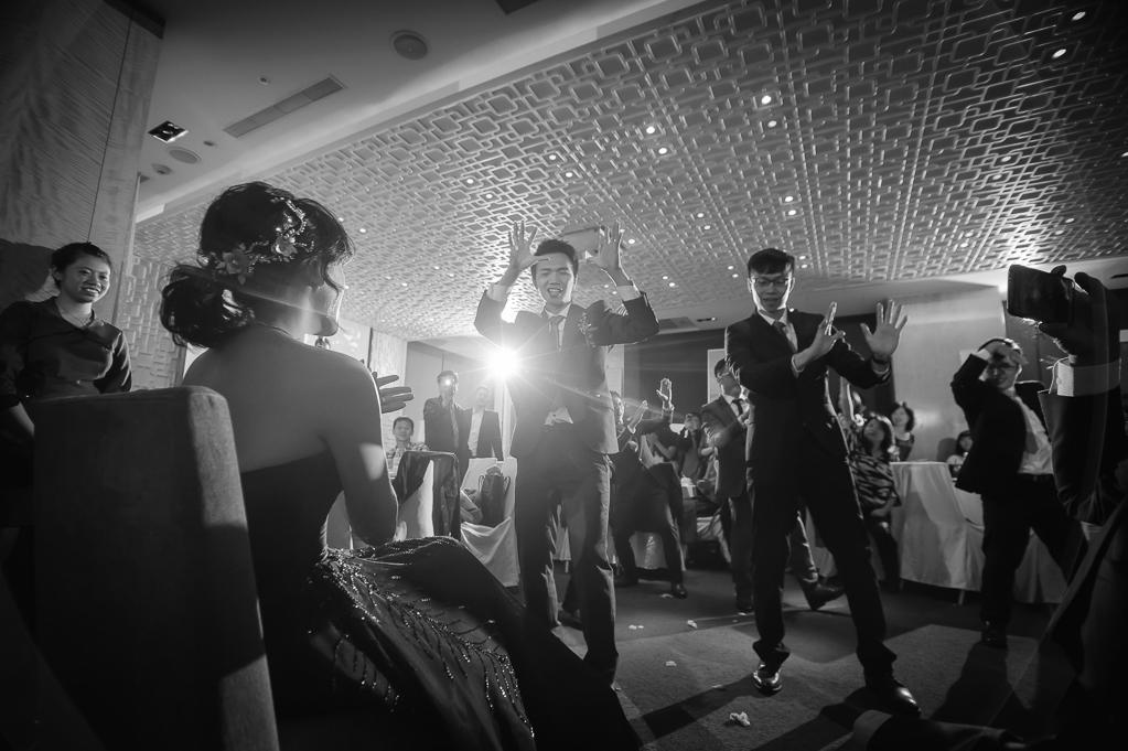 wedding day,婚攝小勇,台北婚攝,晶華,台北國賓,台北國賓婚宴 ,愛瑞思,Miko,新秘,-090
