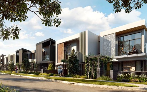 Cape Townhome Promontory Drive, Shell Cove NSW