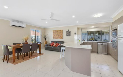 136 Botanical Circuit, Banora Point NSW 2486