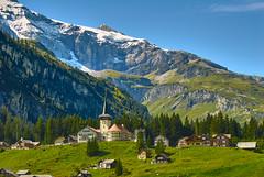 Linthal (Meinrad Périsset) Tags: linthal cantondeglaris switzerland suisse schweiz swizzera colduklausen klausenpass alpessuisses swissmountains nikon nikond200 d200 captureone10