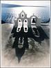 The Bells of Oia (high key version) (kurtwolf303) Tags: oia greece hellas griechenland bells glocken glockenturm ocean sea meer olympusem5 omd microfourthirds micro43 lichtschatten lightshadows europe santorini holy thira unlimitedphotos 250v10f topf25 topf50 kurtwolf303 mirrorlesscamera systemcamera topf75 sakral church kirche greekorthodoxchurch orthodox 500v20f topf100 750views 800views topf150 1000v40f 1500v60f 2000views topf200 2500views 3000views mft topf250 4000