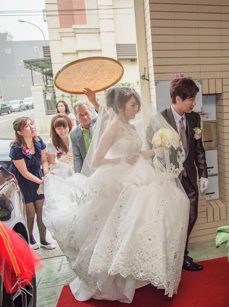(0066)婚攝霆哥